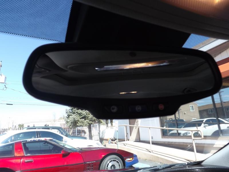Buick Regal 2014 price $11,495