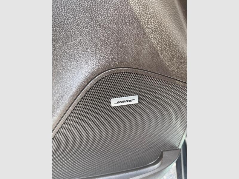 Buick Encore 2014 price $15,495