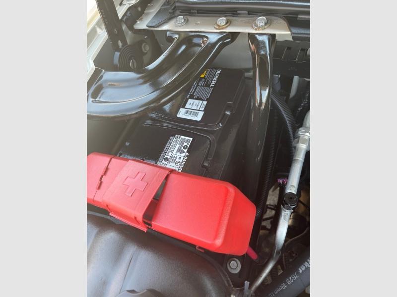 GMC Yukon Denali 2007 price $12,495
