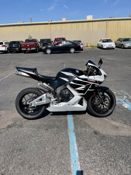 Honda Other 2013 price $8,995