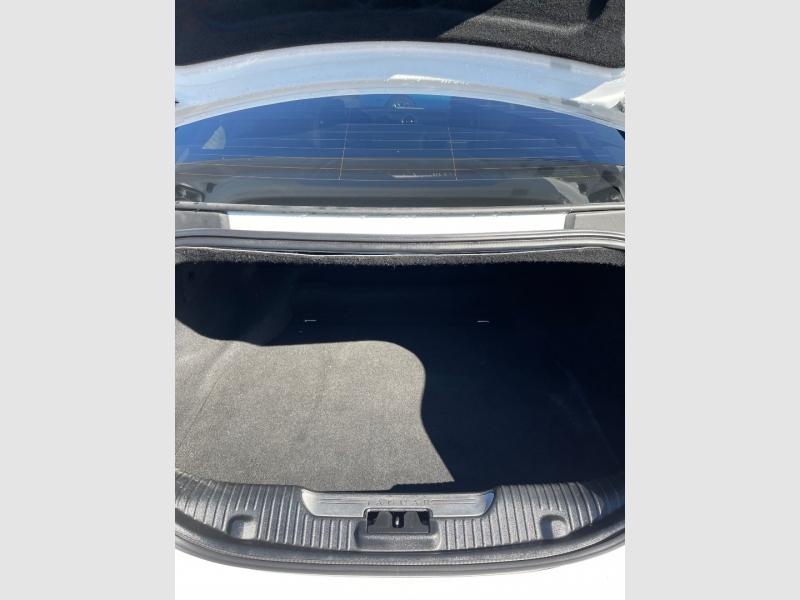Jaguar XJ 2013 price $22,495