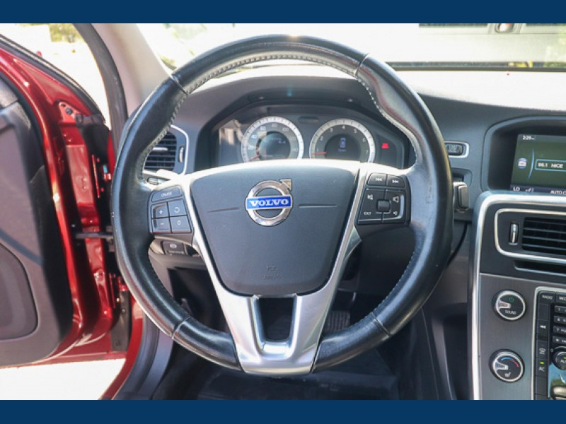 VOLVO S60 2011 price $9,990