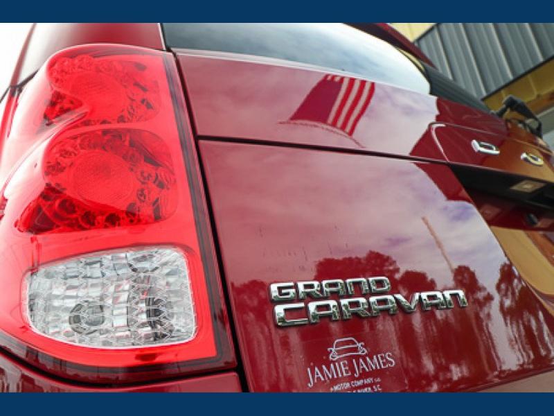 DODGE GRAND CARAVAN 2014 price $13,570