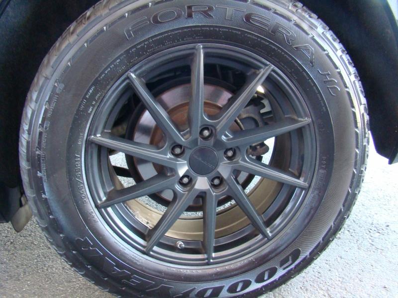 Toyota Venza 2013 price $11,899