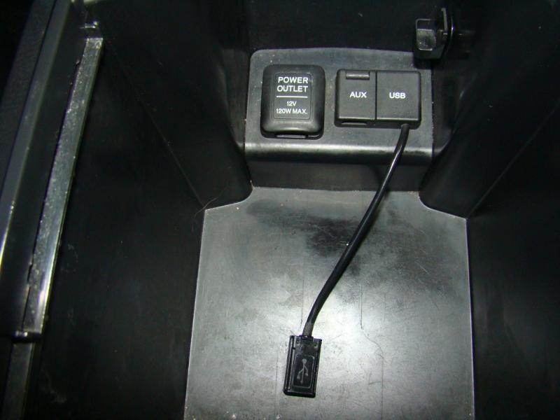 Honda Crosstour 2012 price $13,491
