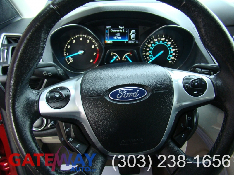 Ford Escape 2013 price $11,799