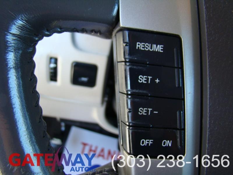 Ford Flex 2010 price $8,699