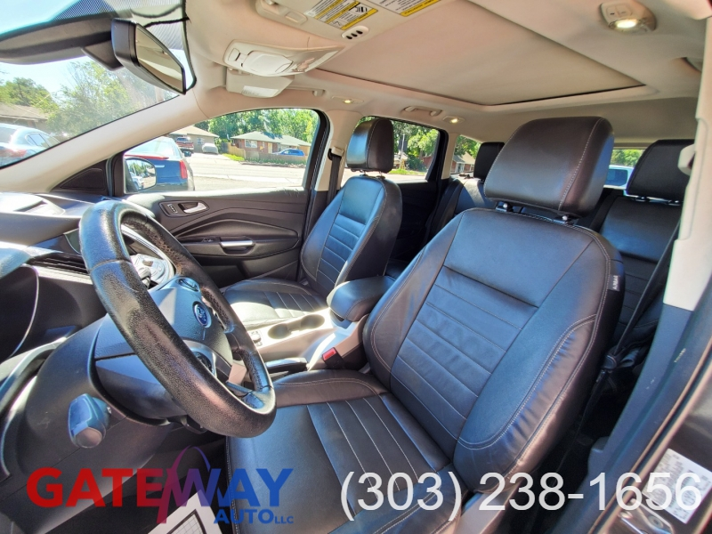 Ford Escape 2013 price $11,299
