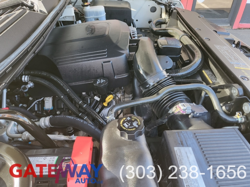 Chevrolet Suburban 2009 price $13,795