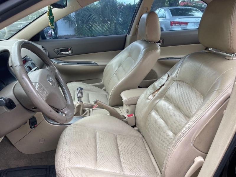 Mazda 6 2004 price $1,500 Down
