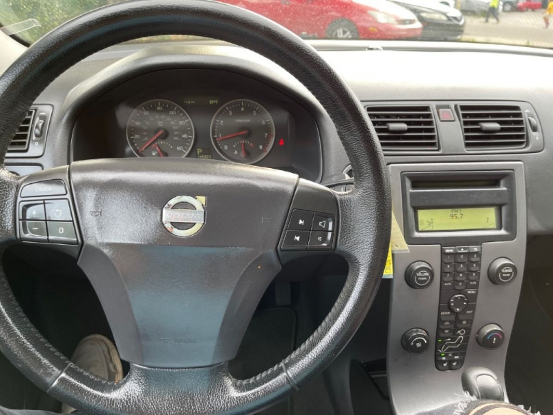 Volvo S40 2006 price $4,990