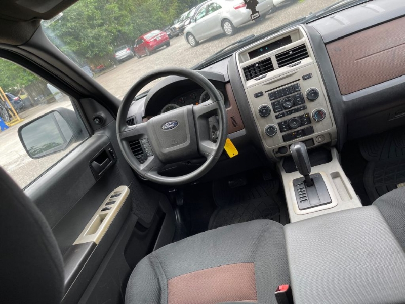 Ford ESCAPE 2008 price $5,990