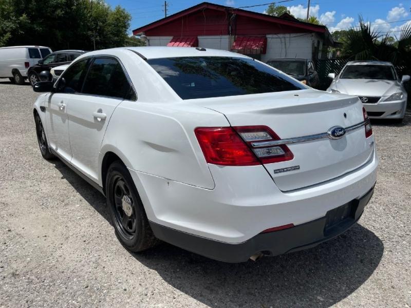 FORD TAURUS 2015 price $3,000 Down