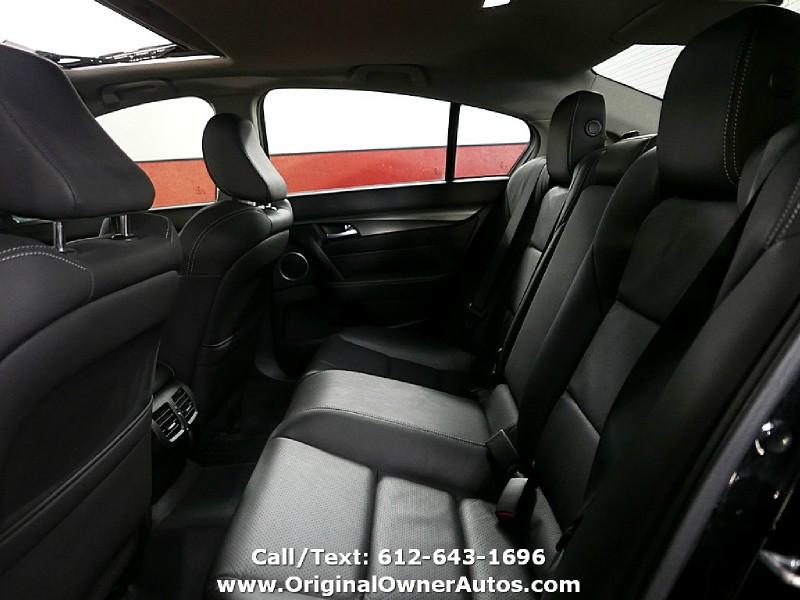 Acura TL 2013 price $15,995