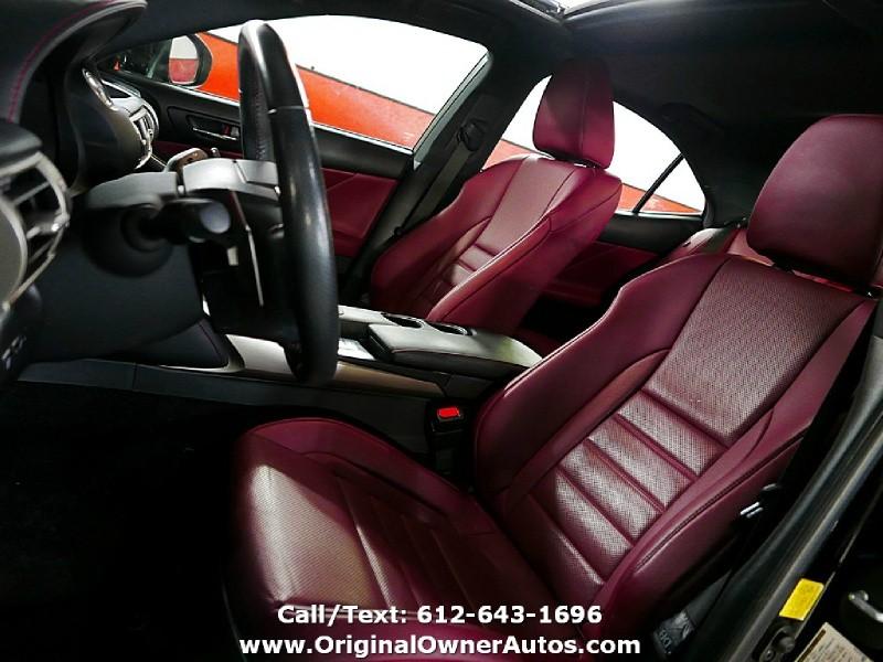Lexus IS 250 2014 price $22,995