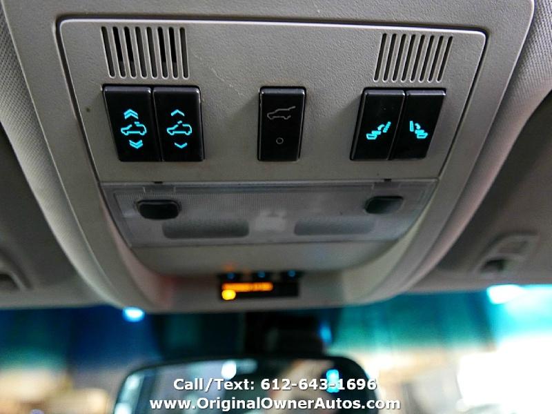 GMC Yukon Denali 2007 price $6,495