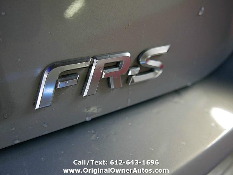 Scion FR-S 2013 price $10,995