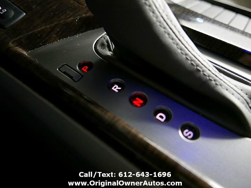 Acura MDX 2012 price $10,995