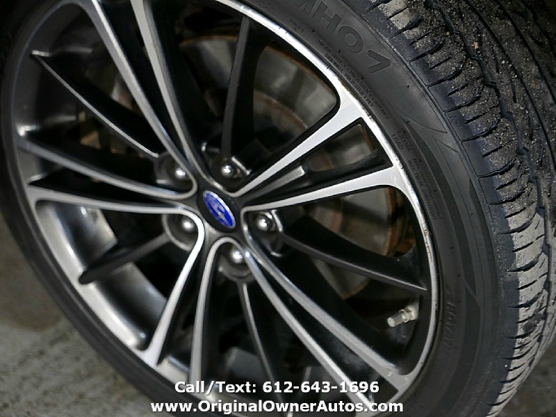 Subaru BRZ 2013 price $9,995