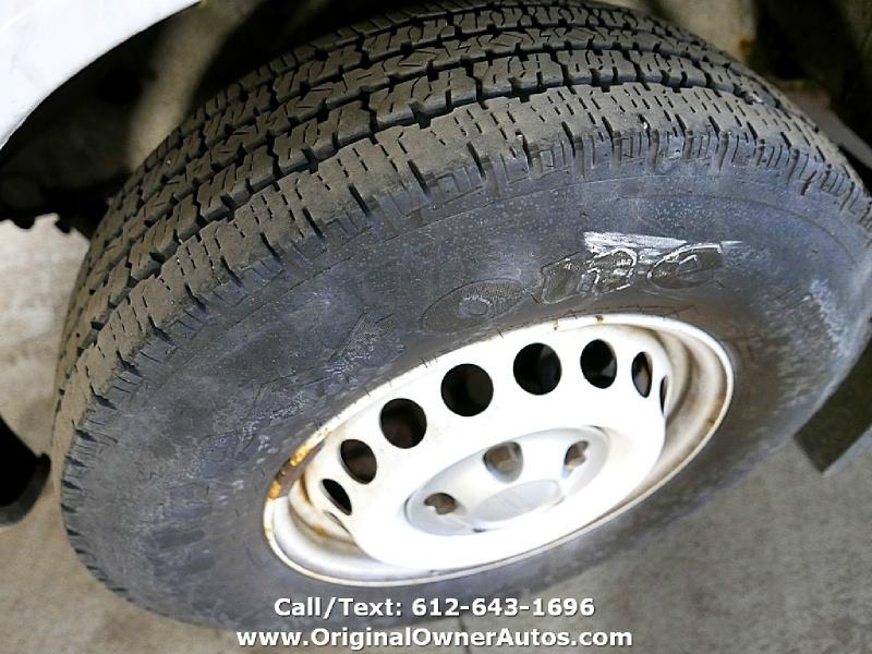 Dodge SPRINTER 2006 price $2,995