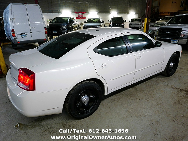 Dodge Charger 2010 price $9,995