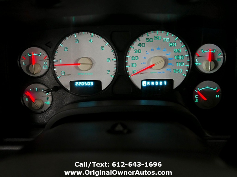 Dodge Ram 1500 2002 price $1,795