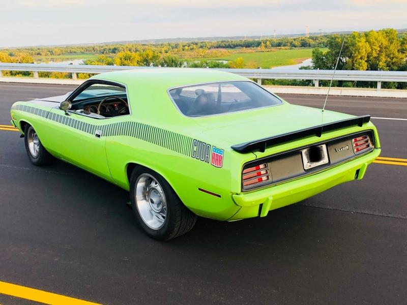 - CUDA 1970 price $99,995