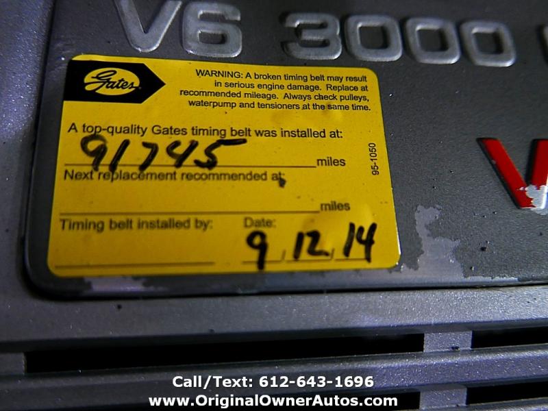 Lexus RX 300 2002 price $4,495