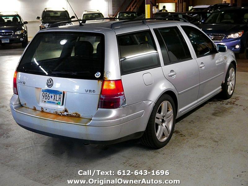 Volkswagen JETTA 2002 price $1,495
