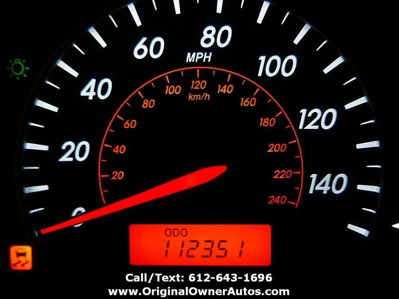 Toyota Corolla 2009 price $6,250