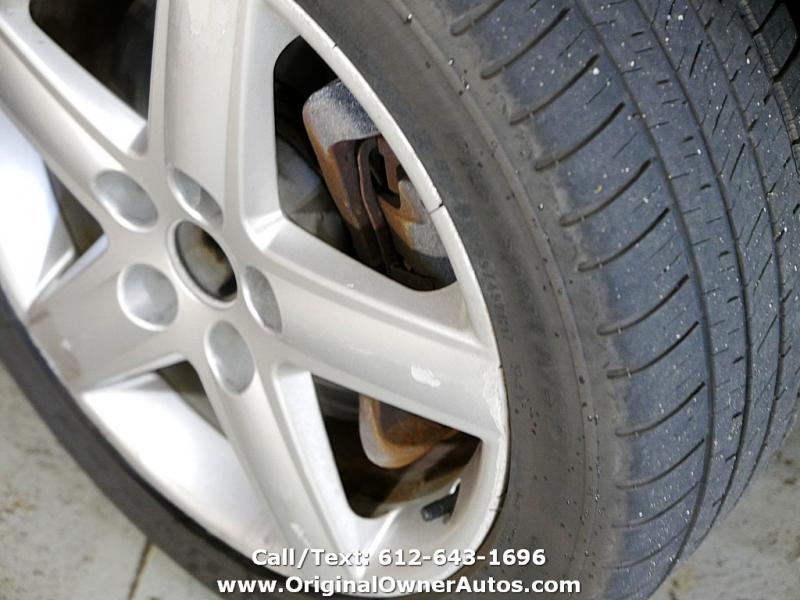 Audi A4 2006 price $5,495