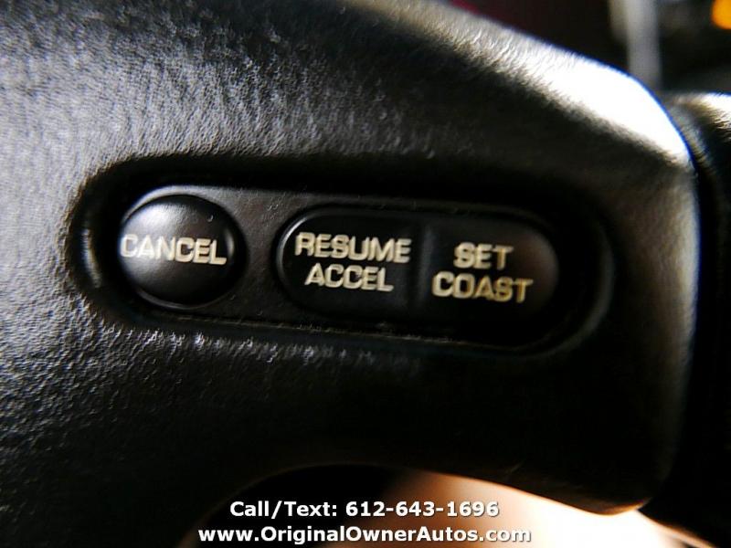 Nissan 300ZX 1990 price $9,495