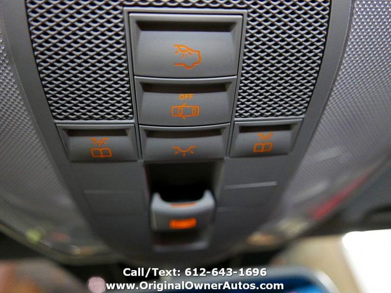 Mercedes-Benz C-Class 2009 price $5,495