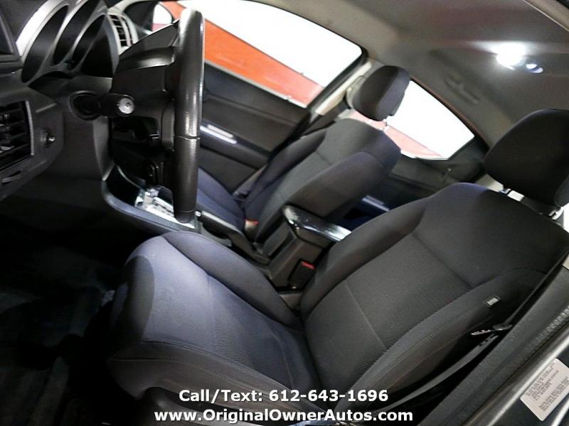 Dodge Avenger 2010 price $595