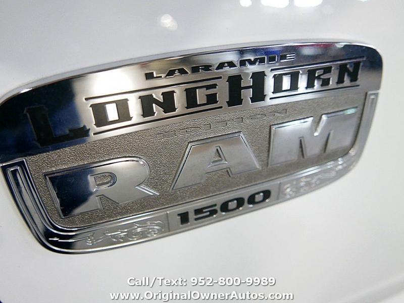 - 1500 2014 price $16,995
