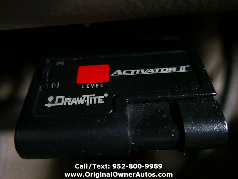 GMC Sierra 3500 2006 price $14,995
