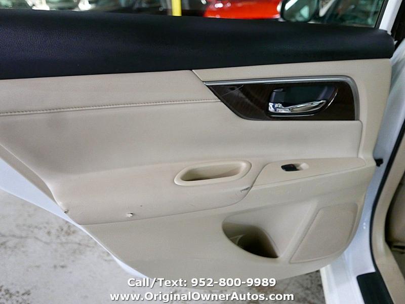 Nissan Altima 2013 price $8,495