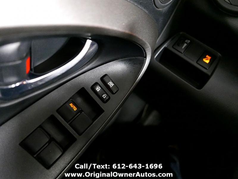 Toyota RAV4 2011 price $9,995