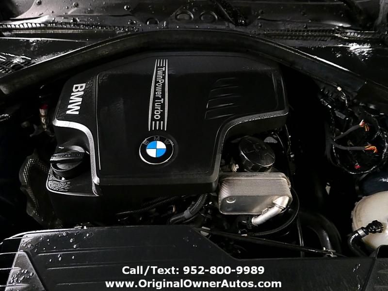 BMW 3 Series 2013 price $13,995