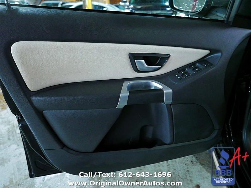 Volvo XC90 2010 price $6,995