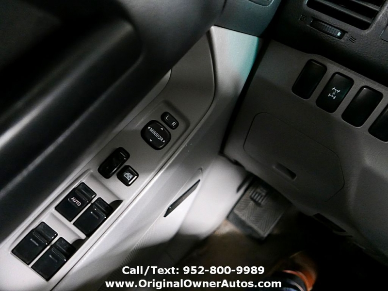 Toyota 4Runner 2003 price $6,995