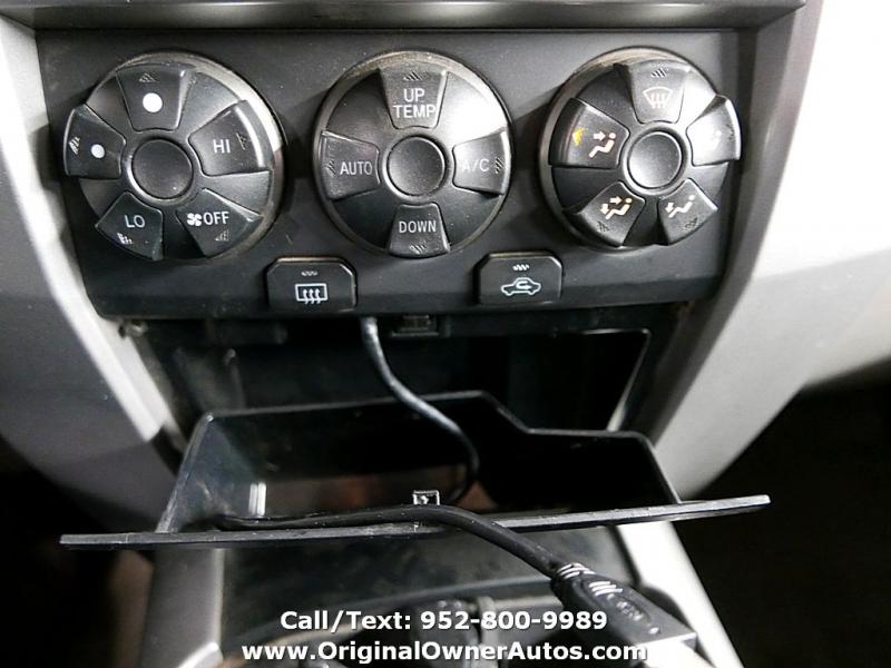 Toyota 4Runner 2005 price $5,995