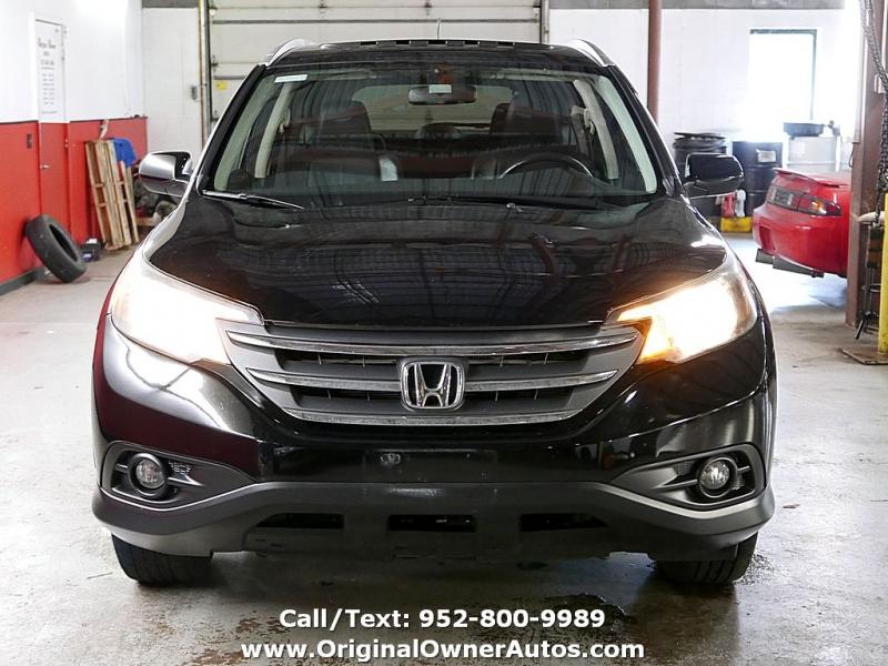 Honda CR-V 2013 price $16,995