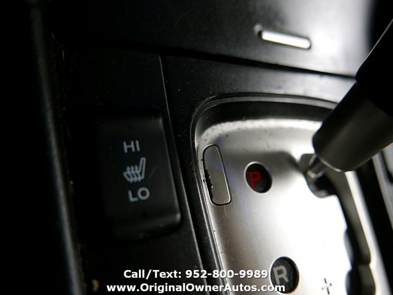 Acura TSX 2005 price $5,495