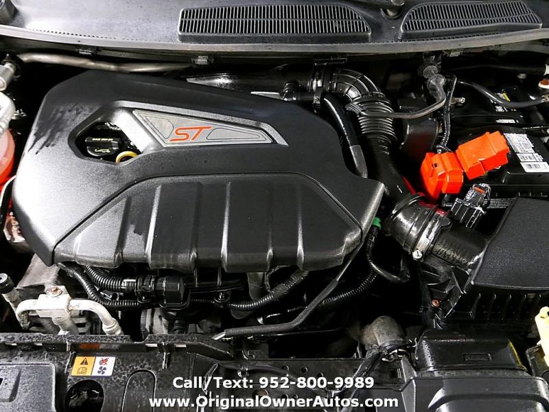 Ford Fiesta 2014 price $5,695