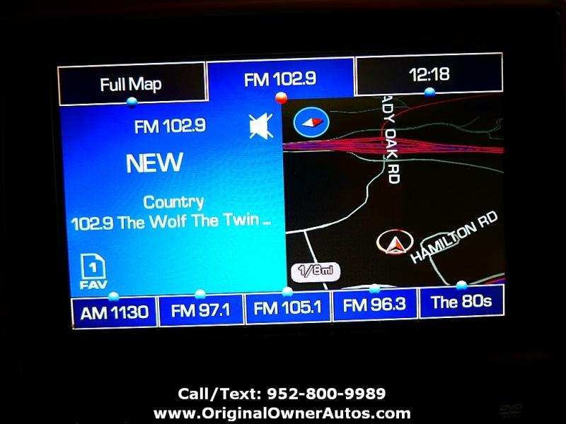 Cadillac Escalade ESV 2007 price $9,995