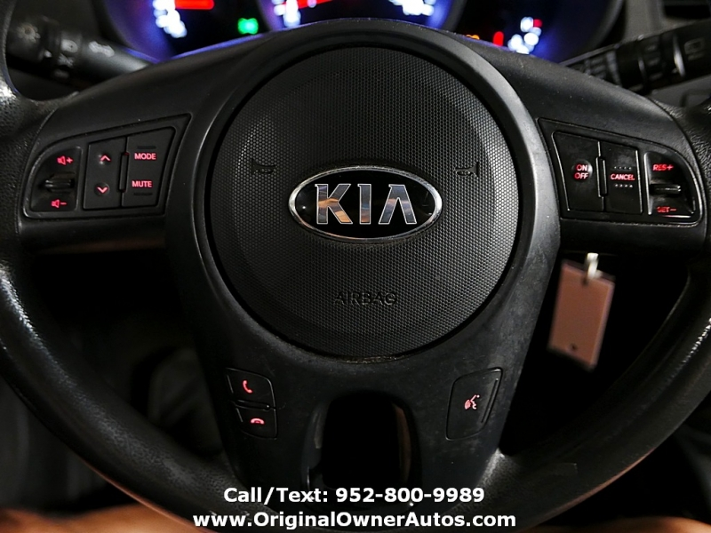 Kia Soul 2013 price $5,995
