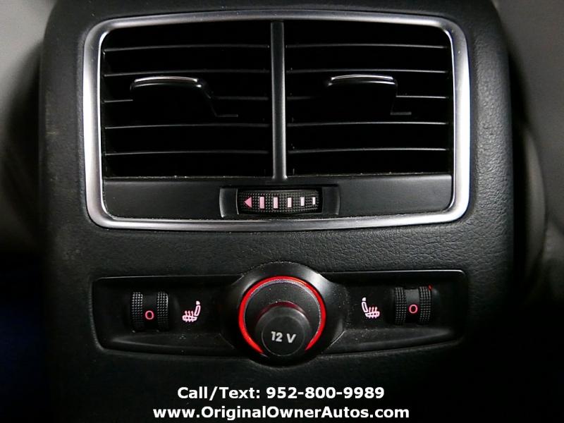 Audi S6 2008 price $9,995