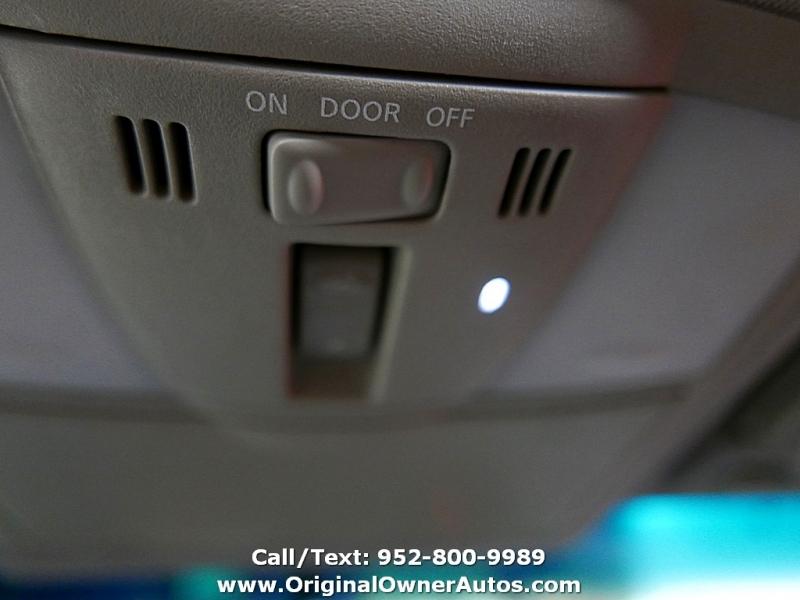 Infiniti G37 Sedan 2011 price $12,995