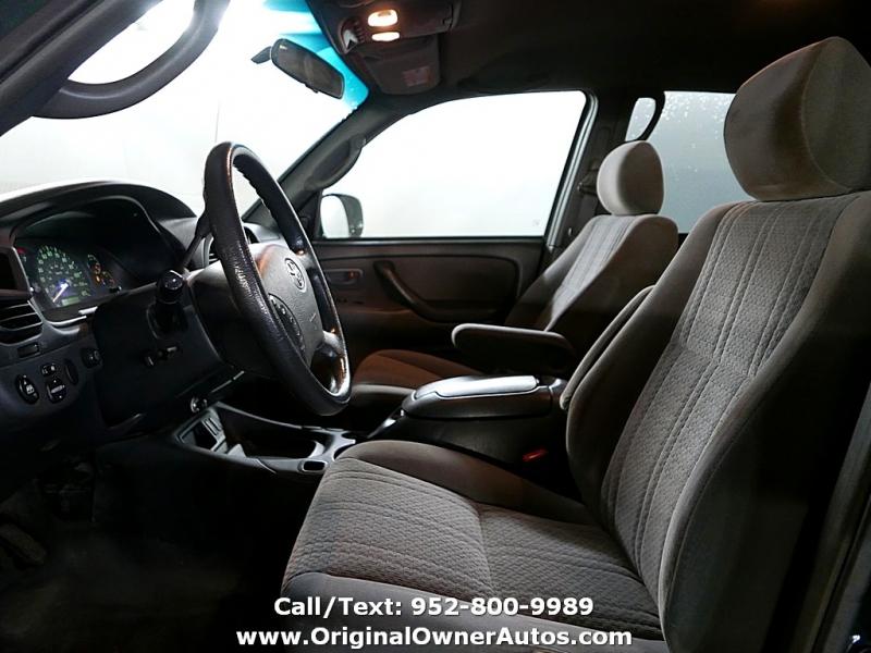 Toyota Tundra 2006 price $7,495